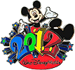 Mickey 2012