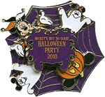 Halloween - MNSSHP