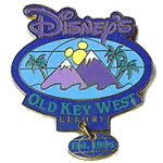 Old Key West