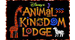 Disneys animal kingdom lodge Recipes